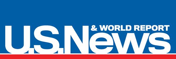 us-news-logo-png-2